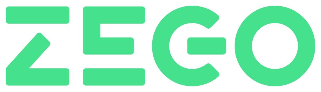 Zego-green